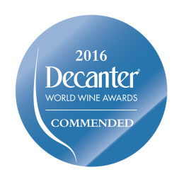 Certificate_WINE111366_IT_STH_DWWA2016