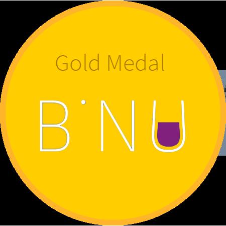 binu gold medal